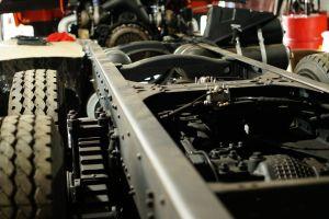 Капитальный ремонт под заказ, доработка, установка дополнительного оборудования